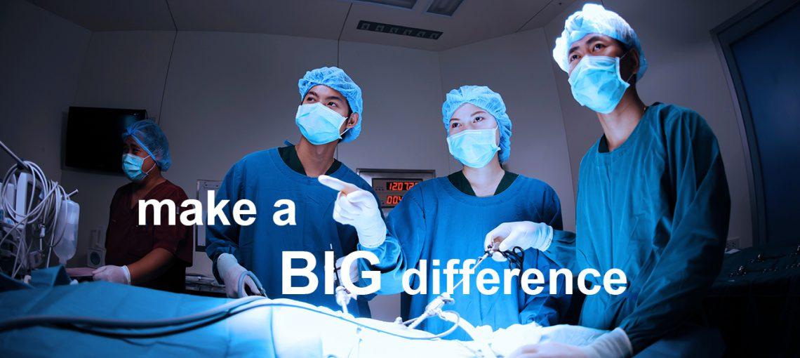 BIG_Surgery