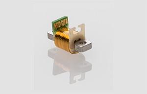 Micro assemblaggio su misura